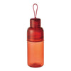 KINTO WORKOUT BOTTLE 480ML RED THUMBNAIL 4