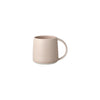 KINTO RIPPLE MUG 250ML PINK THUMBNAIL 3
