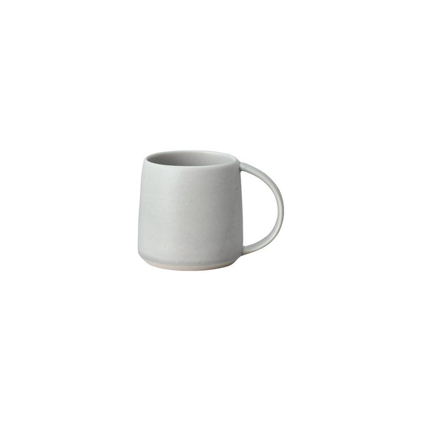 KINTO RIPPLE MUG 250ML GRAY