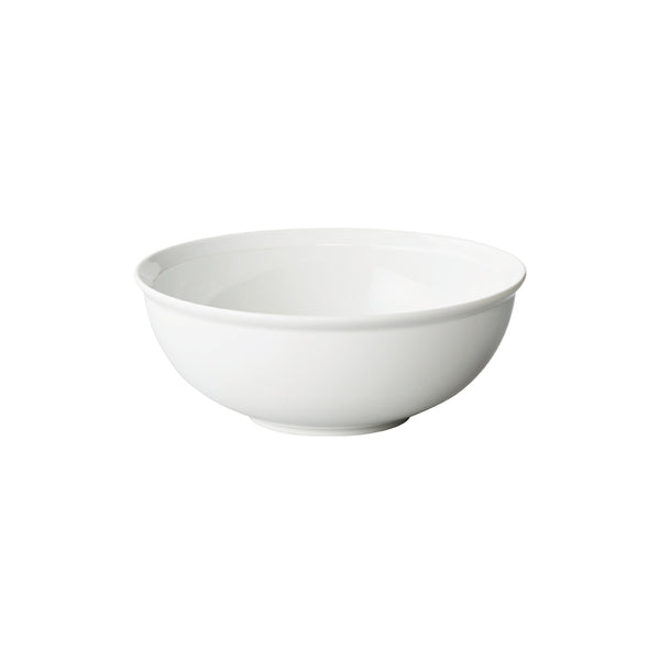 KINTO RIM BOWL 180MM WHITE