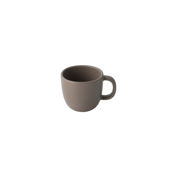 KINTO NEST MUG 260ML BROWN