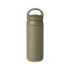 KINTO DAY OFF TUMBLER 500ML KHAKI THUMBNAIL 11