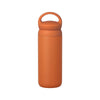 KINTO DAY OFF TUMBLER 500ML ORANGE THUMBNAIL 17