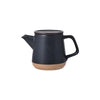 KINTO CLK-151 TEAPOT 500ML BLACK THUMBNAIL 4