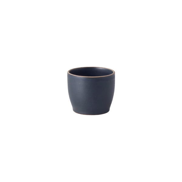 KINTO NORI  TUMBLER 200ML BLACK
