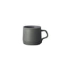 KINTO FOG MUG 270ML DARK GRAY THUMBNAIL 3