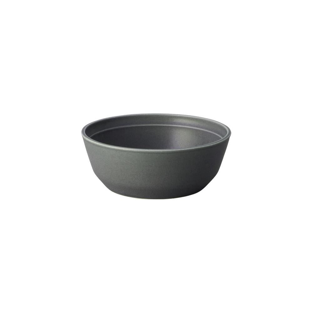 KINTO FOG BOWL 145MM  DARK GRAY