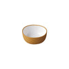 KINTO BONBO BOWL 110X110MM YELLOW THUMBNAIL 3