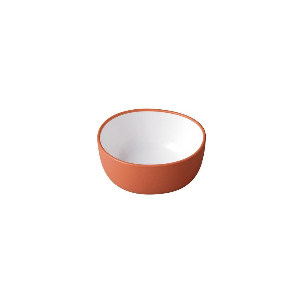 KINTO BONBO BOWL 110X110MM  ORANGE