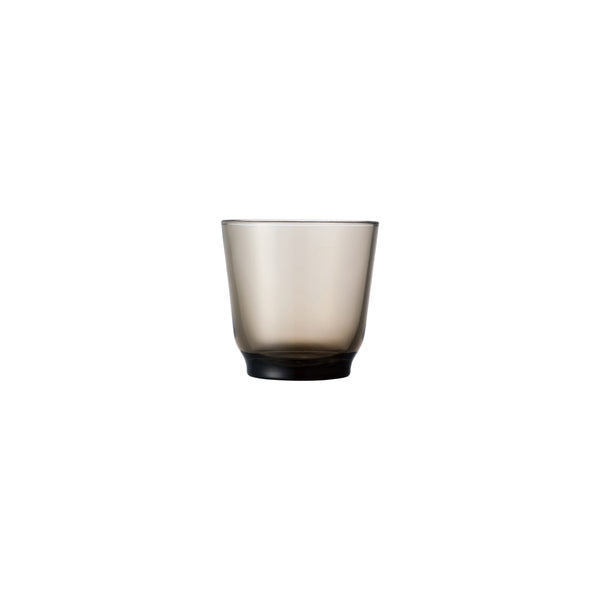 KINTO HIBI TUMBLER 220ML BROWN