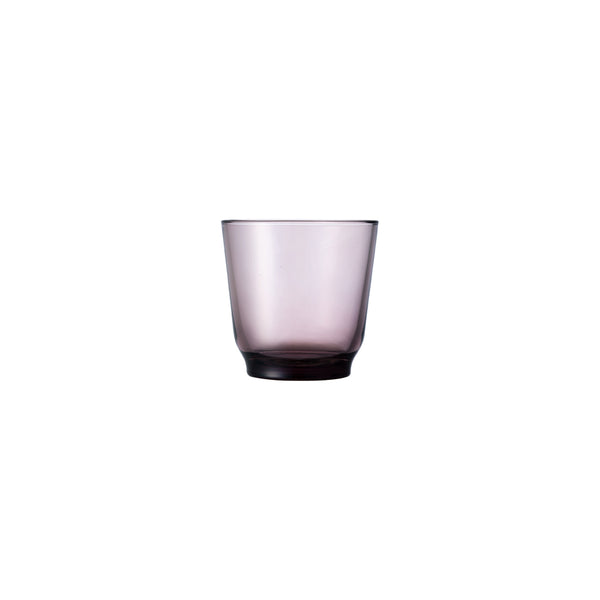 KINTO HIBI TUMBLER 220ML PURPLE