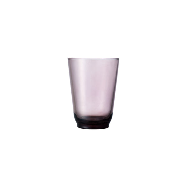 KINTO HIBI TUMBLER 350ML PURPLE