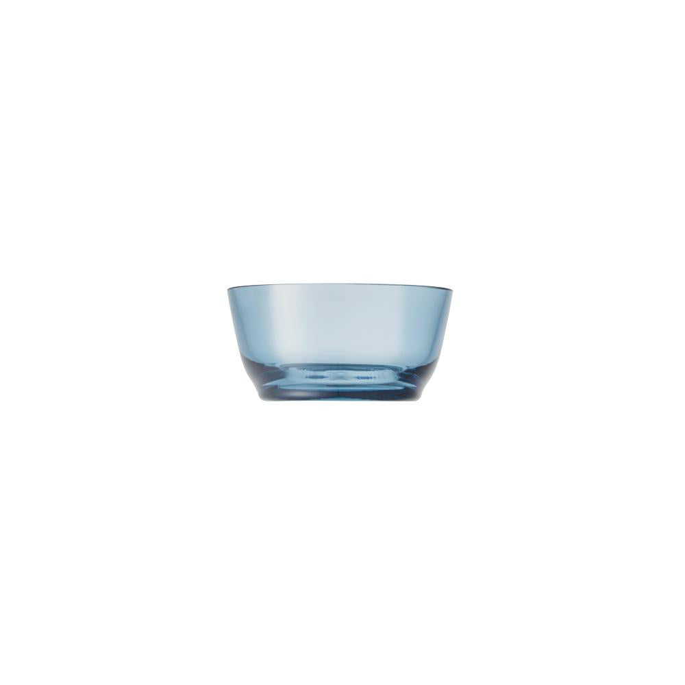 KINTO HIBI BOWL 100MM  BLUE