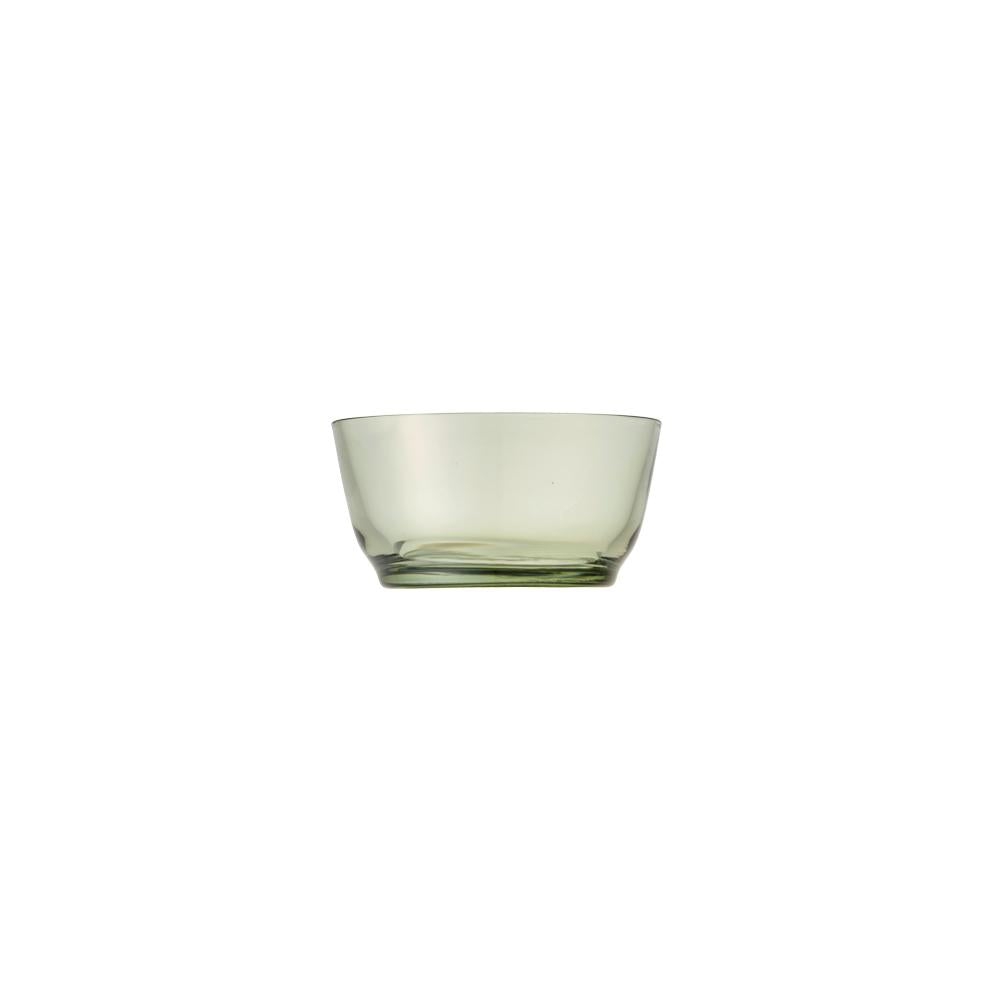 KINTO HIBI BOWL 100MM  GREEN