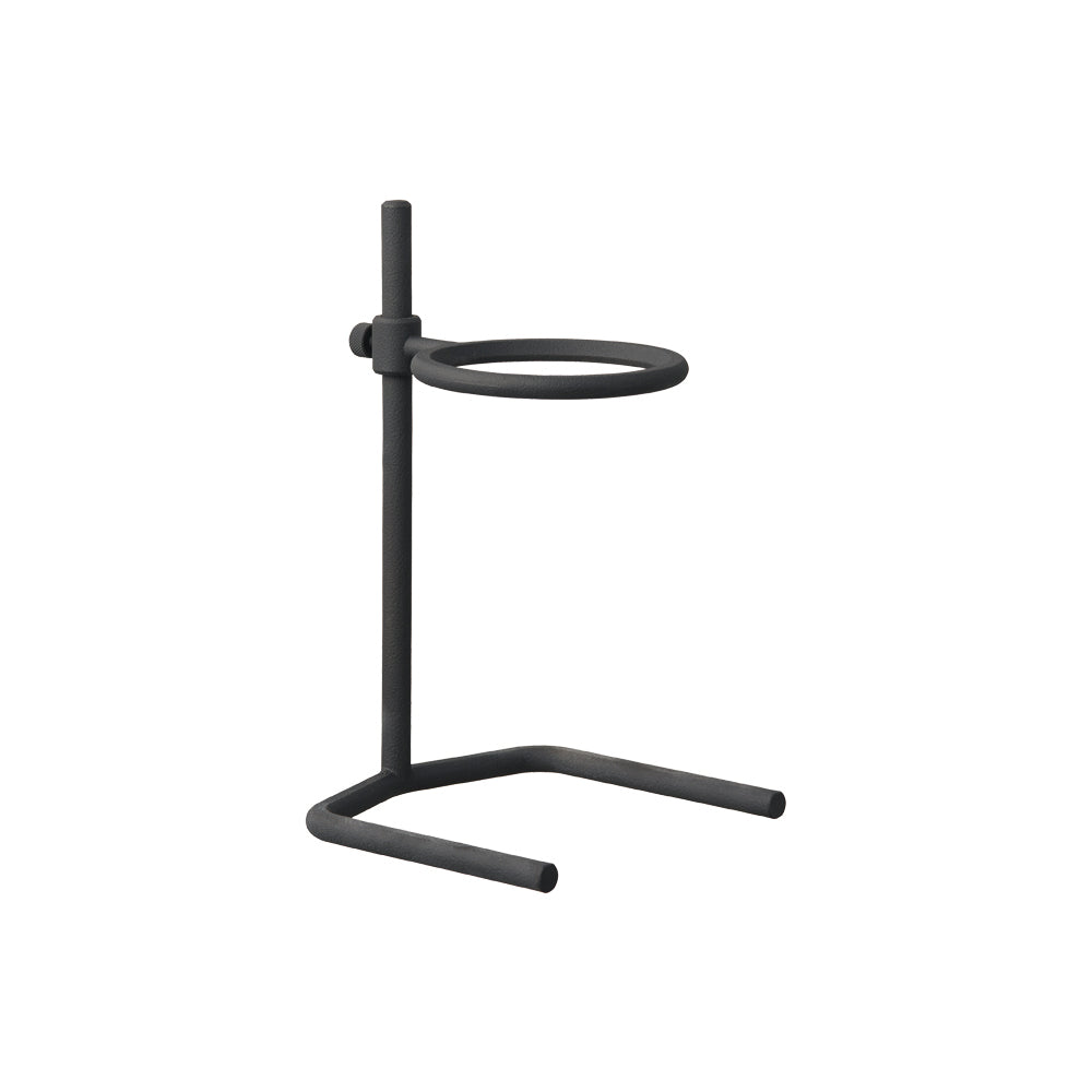KINTO SCS-S04 BREWER STAND  BLACK-NO-COLOR