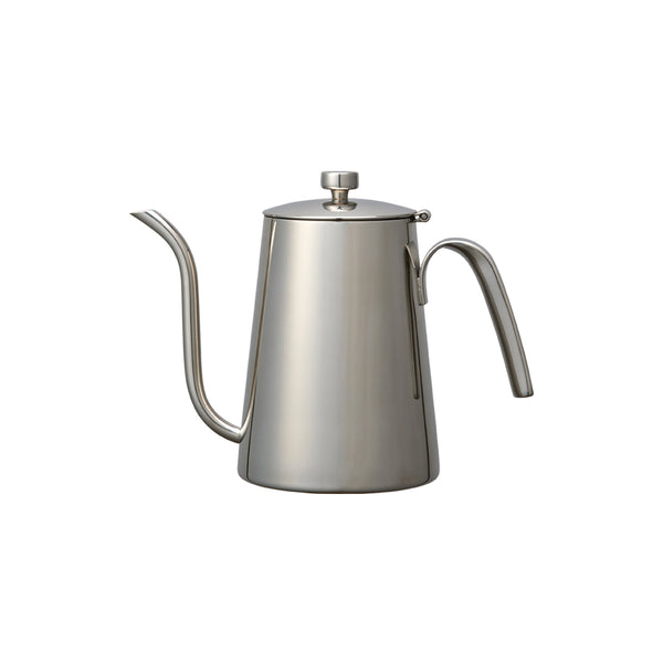 KINTO SCS KETTLE 900ML GRAY-NO-COLOR