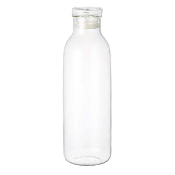 KINTO BOTTLIT CARAFE CLEAR