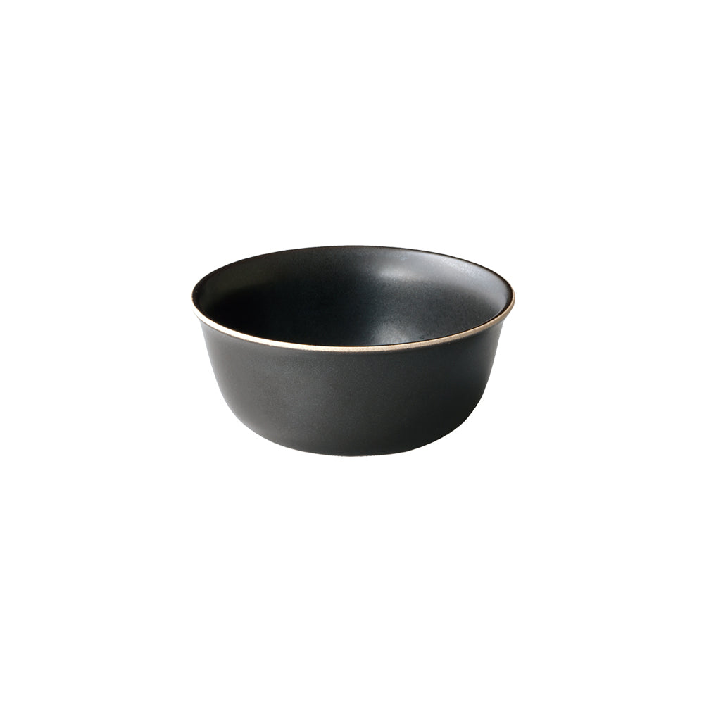 KINTO CLK-152 BOWL  BLACK