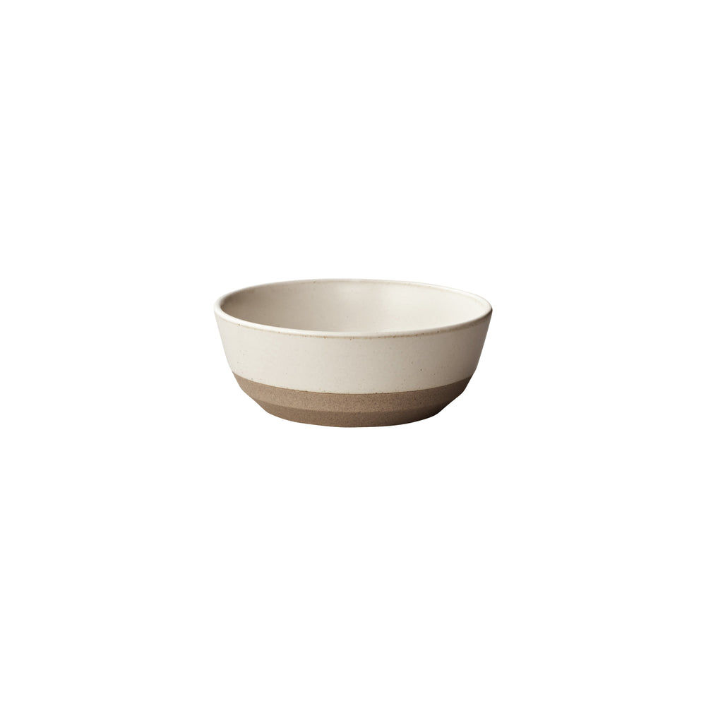 KINTO CLK-151 BOWL 135MM  WHITE