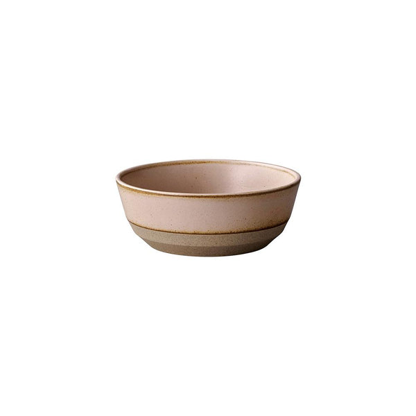 KINTO CLK-151 BOWL 135MM PINK
