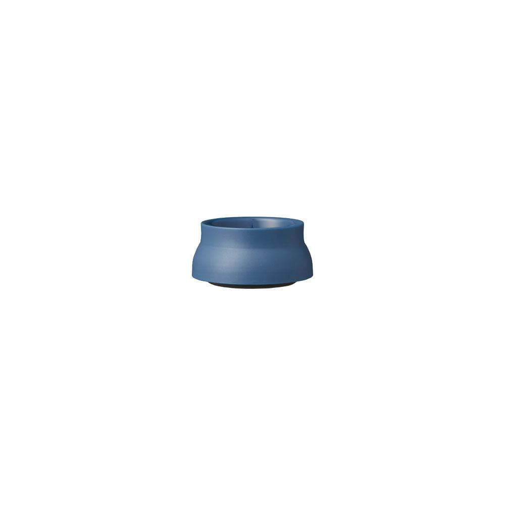 KINTO DAY OFF TUMBLER 500ML CAP  BLUE