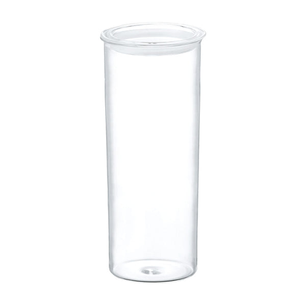 KINTO CAST Φ105 PASTA CANISTER CLEAR