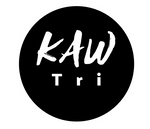 KAWtri Boutique