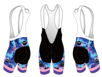COLOR EXPLOSION 2021 - Bib Shorts