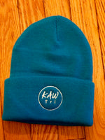 Winter Beanies - KAWtri Boutique