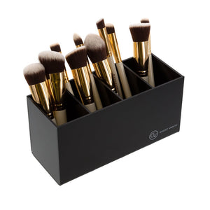 Phantom Brush Holder