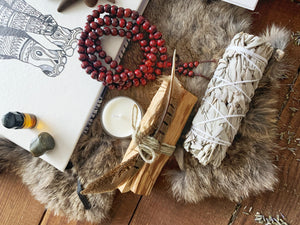 MINDFUL Serenity Kit