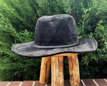 Load image into Gallery viewer, Outback Panama Hat