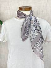 Load image into Gallery viewer, Vail Travel Scarf
