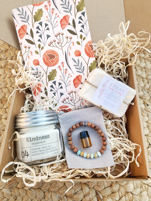 BE KIND Serenity Kit