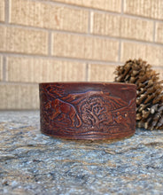 Load image into Gallery viewer, Woodland Animal Cuff