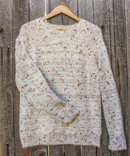 Load image into Gallery viewer, Raglan Sweater