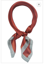 Load image into Gallery viewer, Alamosa Travel Scarf