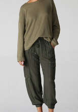 Load image into Gallery viewer, Denver Cargo Pant