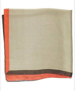 Salida Travel Scarf