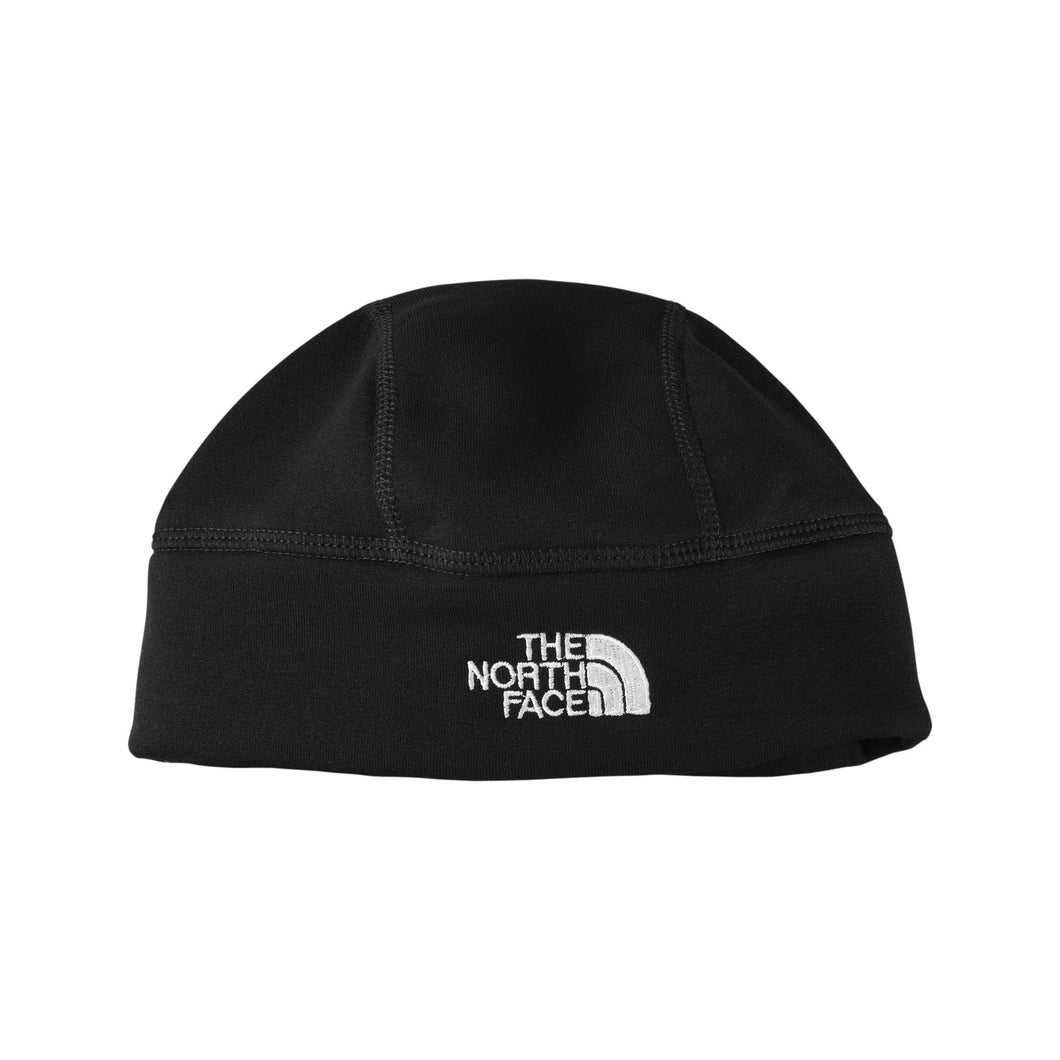 Fleece hat Underlayer