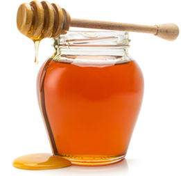 Honey Imposters and Honey Laundering