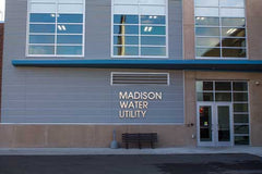 Madison Water Utility