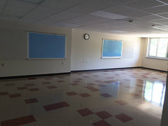 Kennedy Accessibility and Classroom Addition