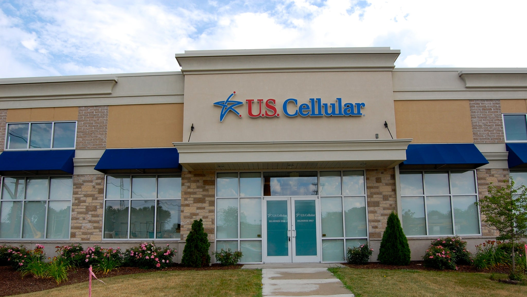 US Cellular at Junction Road