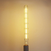 ampoule led industrielle