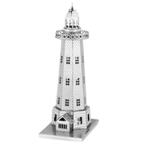 Lighthouse - Metal Earth model kit