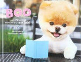 Boo:  Life of the World's Cutest Dog