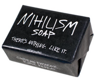 Nihilism Soap Bar