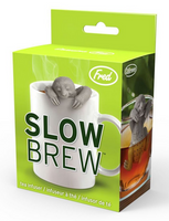 Slow Brew (Sloth) Tea Infuser