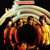 Led Zeppelin I Deluxe Hot Wheels